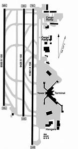 Pin On Airports  U0026 Runways