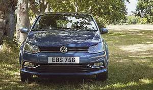 Volkswagen Polo 2017 : vw polo 2018 release date confirmed for next week cars life style ~ Maxctalentgroup.com Avis de Voitures