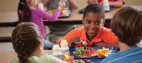 school lunch    food policy  healthier
