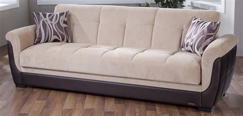 How To Find The Best Quality Couches That Fit Your Stylish