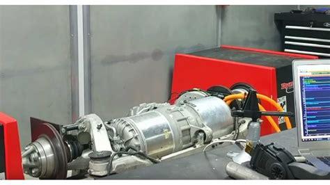 30+ Tesla Car Engine Power Images