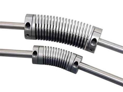 shaft couplings  abssac youtube