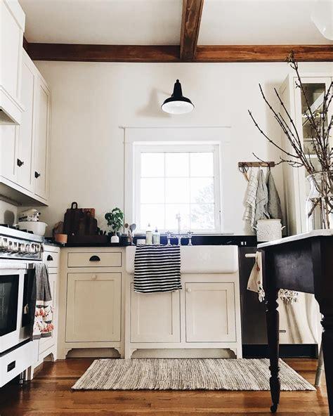 kitchen pro cabinets 2 467 likes 35 comments thewhitefarmhouseblog 2467