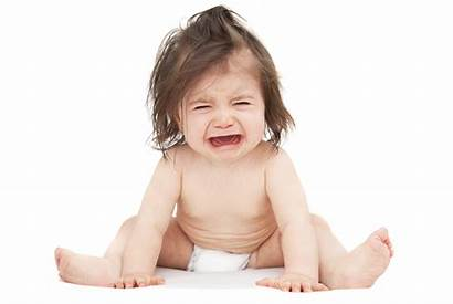 Crying Child Screaming Transparent Pngio