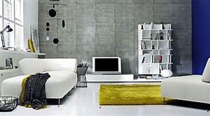 design d sseldorf die besten shoppingtipps wohn designtrend