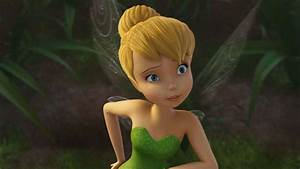 Secret Of The Wings Video Clips Disney Video