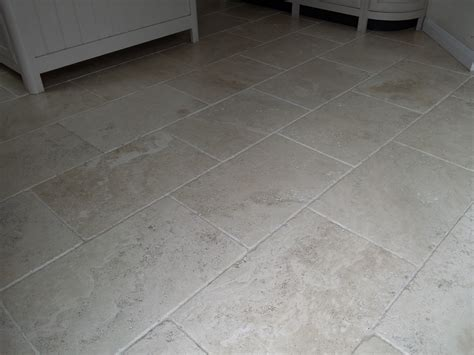 Travertine Floor Cleaning Machines by Travertine Floor Cleaning Pany Carpet Vidalondon