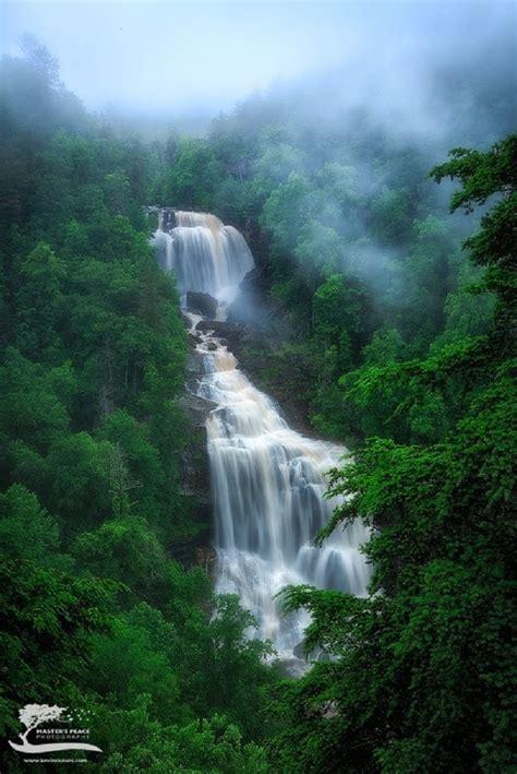 top  usa waterfalls top inspired