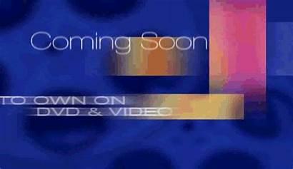 Soon Coming Dvd Own Blow Speakers Imgur
