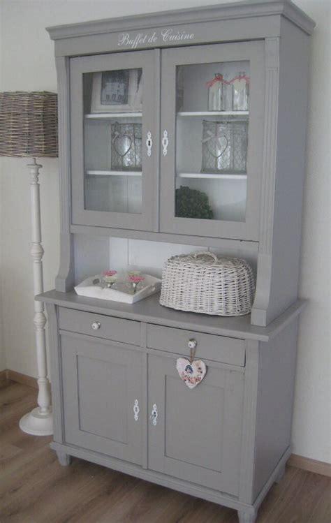 meuble s駱aration cuisine s駛our de 25 b 228 sta id 233 erna om repeindre meuble cuisine bara p 229