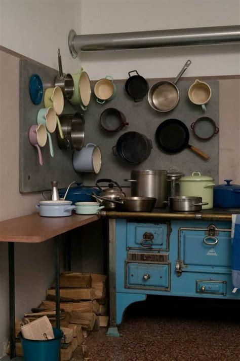 deco cuisine retro cagne déco murale cuisine ou comment rendre sa cuisine plus