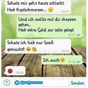 Lustige Whatsapp Status Bilder : lustige whatsapp bilder und chat fails 93 whatsapp fails deutsch whatsapp chat fails ~ Frokenaadalensverden.com Haus und Dekorationen