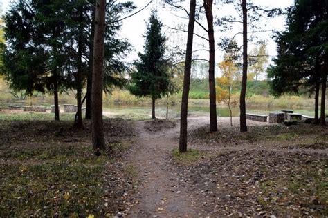 Valmierā pie Gaujas izveidotas atpūtas vietas - Valmieras Ziņas