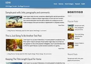 luxury pro photo blog templates model resume ideas With pro photo blog templates