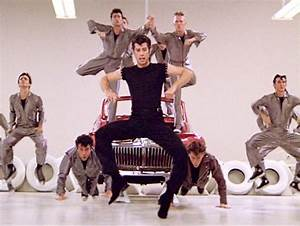 """31 Facts About """"Grease"""" You Won't Believe!"""