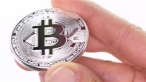 The moment any miner hits the jackpot i.e. What Is Bitcoin Mining and How Does It Work? - Marketing Tech Blog CyberPulse