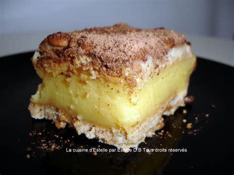 verrines dessert archive at la cuisine d estelle