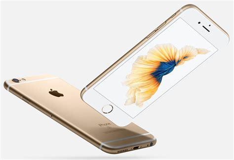 spesifikasi  harga iphone   dedyprastyocom