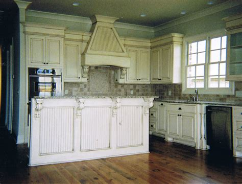 country kitchens with white cabinets home decor country kitchen makeover white country 8469