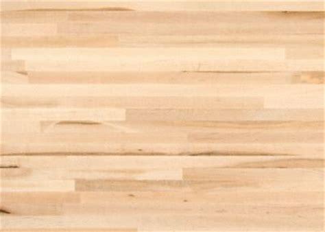 butcher block flooring 1 1 2 quot x25 quot x 8 lft maple butcher block countertop williamsburg butcher block co lumber