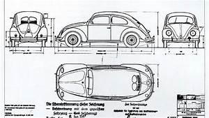 2001 Alumacraft Wiring Diagram