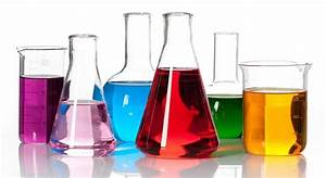 Chemical Engineering Degrees: Courses Structure ...  Chemical