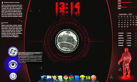 Ferry Ferdiansyah by Windows 7 Themes Cool 2015