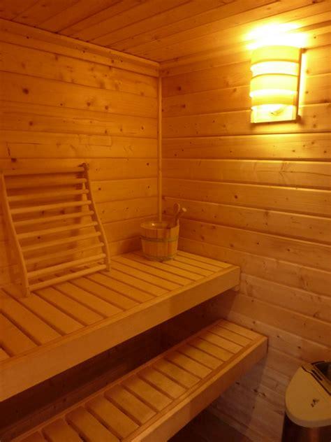 cancale chambres d hotes cancale ferme de la vieuville gîtes chambres d 39 hôtes