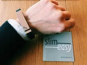 Ketogene Diät Berechnen : slim easy aroma armband abnehmen mit duftstoffen ~ Themetempest.com Abrechnung