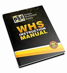 An Introductory Guide To Workplace Safety  U2013 Occupational