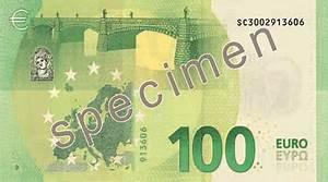 Staubsauger Test Bis 200 Euro : ezb stellt neuen 100 und 200 euro schein vor banknoten ~ Jslefanu.com Haus und Dekorationen