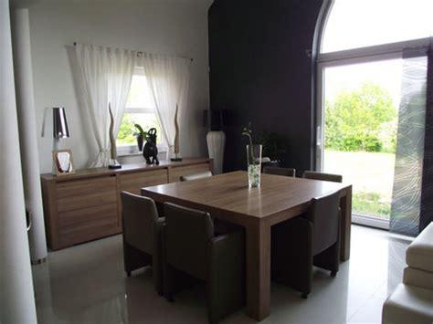 salle a manger lambermont mobilier sur enperdresonlapin