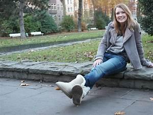 Caroline Kebekus Köln : carolin kebekus bei trends bin ich sp t dran ~ Lizthompson.info Haus und Dekorationen