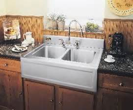 elkay kitchen faucet reviews farmhouse sinks for the kitchen famhouse apron sinks by