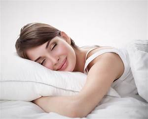 choosing a pillow whats best for my sleeping position With best pillow for good sleep