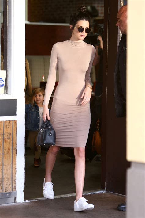 International Nude Day Celebrities Wearing Nude Colored Fashion Teen Vogue
