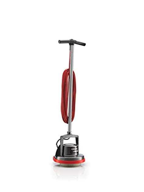 oreck commercial orb550mc orbiter floor machine 13 cleaning path 50 cord renopumps
