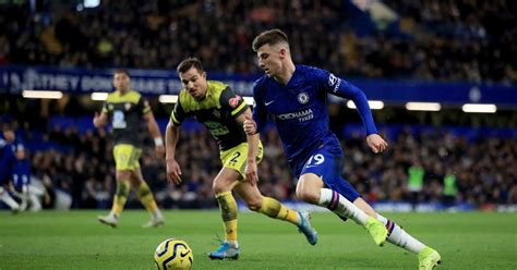 Chelsea vs Southampton Preview: How to Watch on TV, Live ...