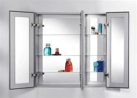 Corner Medicine Cabinet Lowes   Home Design Ideas