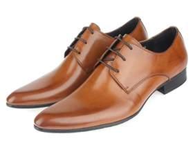 wedding dress stores aliexpress buy hot sale 2015 brown mens oxford
