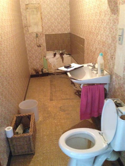 bureau d architecture li鑒e tilkin brice architecte liege renovation appartement 3 bureau d 39 architecture tilkin