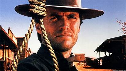 Eastwood Clint Resolution