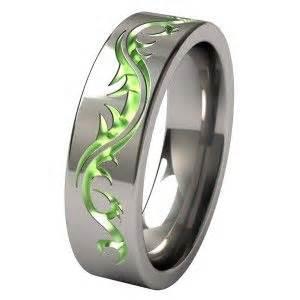 cool mens wedding bands cool wedding rings wedding promise engagement rings trendyrings