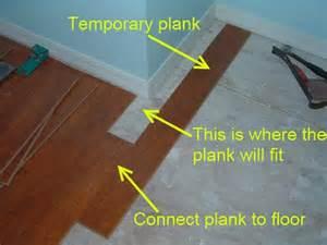 floor laminate flooring corners laminate flooring edging