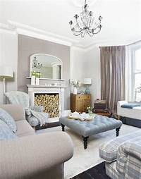 neutral living room 25+ best ideas about Living room neutral on Pinterest | Neutral living room furniture, Neutral ...