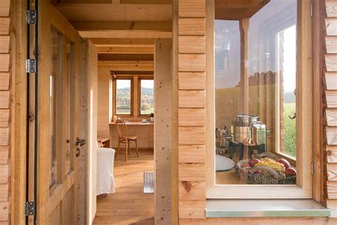 tiny house bathroom design startseite tiny house