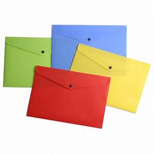 beautone gt product series gt document folder gt document folder With beautone document folder