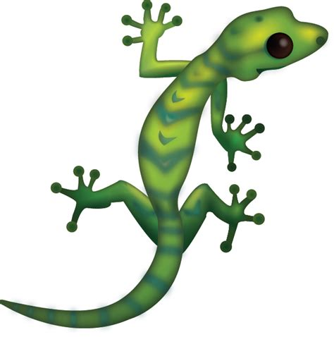 Lizard Clipart PNG Transparent Images (162 Images) - Free ...