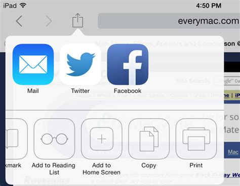 how to print a picture from iphone how to print from airprint and other options