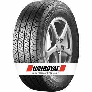 Avis Pneu Uniroyal : pneu uniroyal allseasonmax 225 65 r16c 112 110r 8pr 3pmsf ~ Medecine-chirurgie-esthetiques.com Avis de Voitures